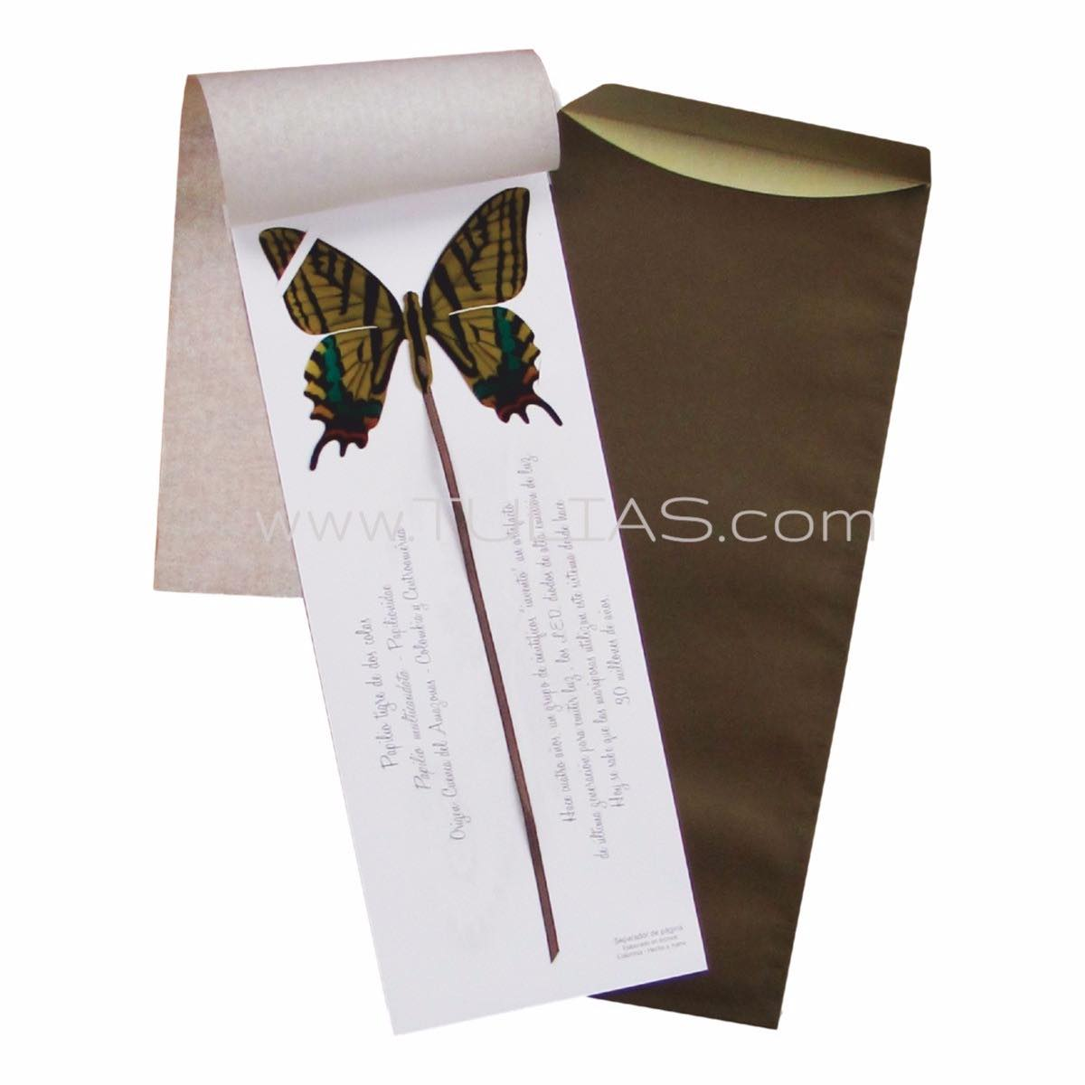 tigerswallowtailbutterflypackaging