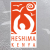 Profile photo of Heshima Kenya